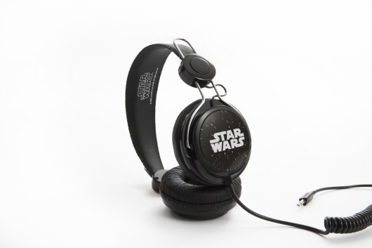 coloud_starwars_black2_highres 45Ä